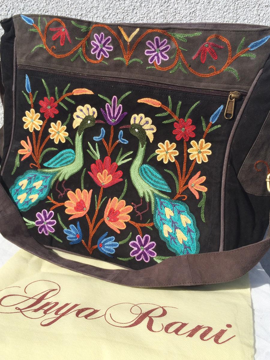 neue Taschen: Shopper